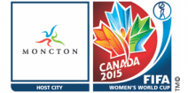 FIFA Women's World Cup Canada 2015TM