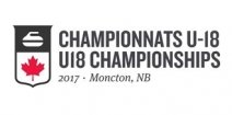 Canadian U18 Boys and Girls Curling Championship