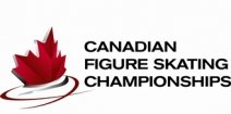 Canadian Figure Skating Championships