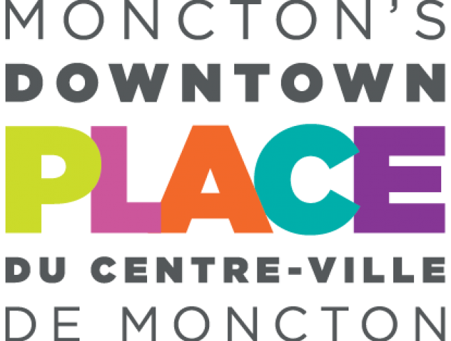 Moncton's Downtown Place
